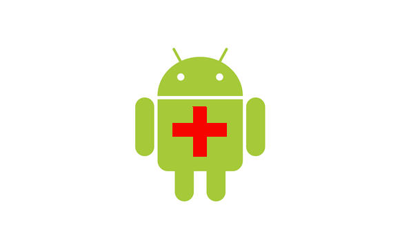 rp_Select-your-Android-security-app-carefully1.jpg