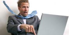 3 dicas para não ter o navegador sequestrado por vírus