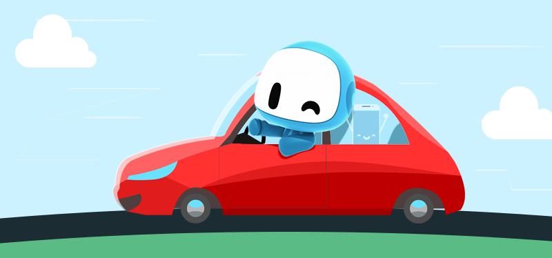 android-auto-carro-sistema-hyundai-sonata