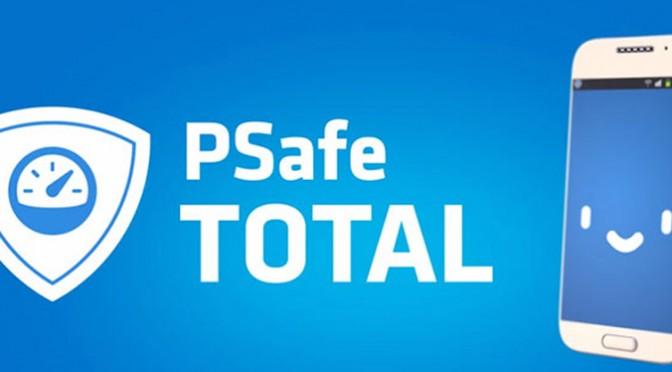 psafe_total
