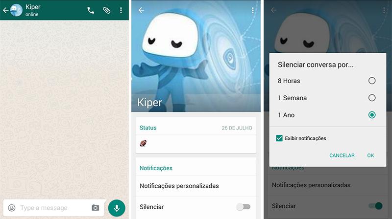 tutorial-notificação-contato-whatsapp