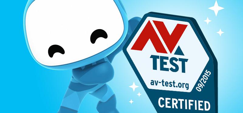 20-10-av-test