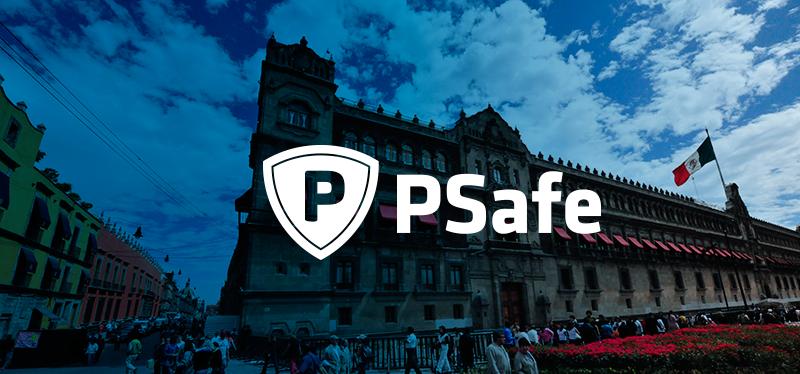 29_10-PSafe-Total-es-lanzando-oficialmente-en-México