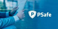 O Globo destaca papel da PSafe no mercado brasileiro de segurança da informação