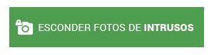 BOTAO_PT_ESCONDER FOTOS DE INTRUSOS