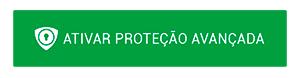 BOTAO_PT_pa_01