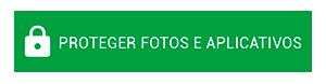 BOTAO_PT_cofre_01 (4)