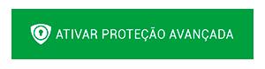 BOTAO_PT_pa_01 (2)