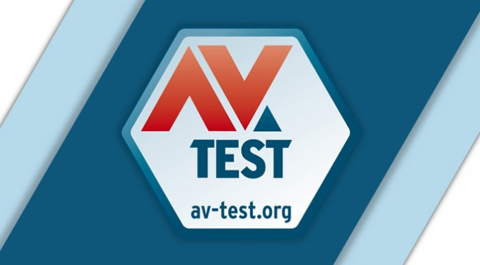 av_test_review