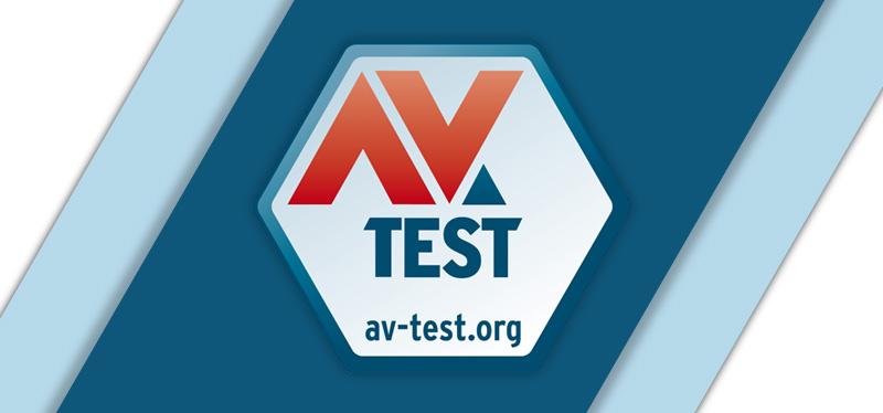 av_test_review