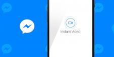 Messenger: Como conversar em vídeo e usar outras funções do celular