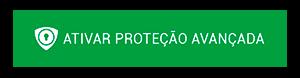 Ativar Proteção Avançada
