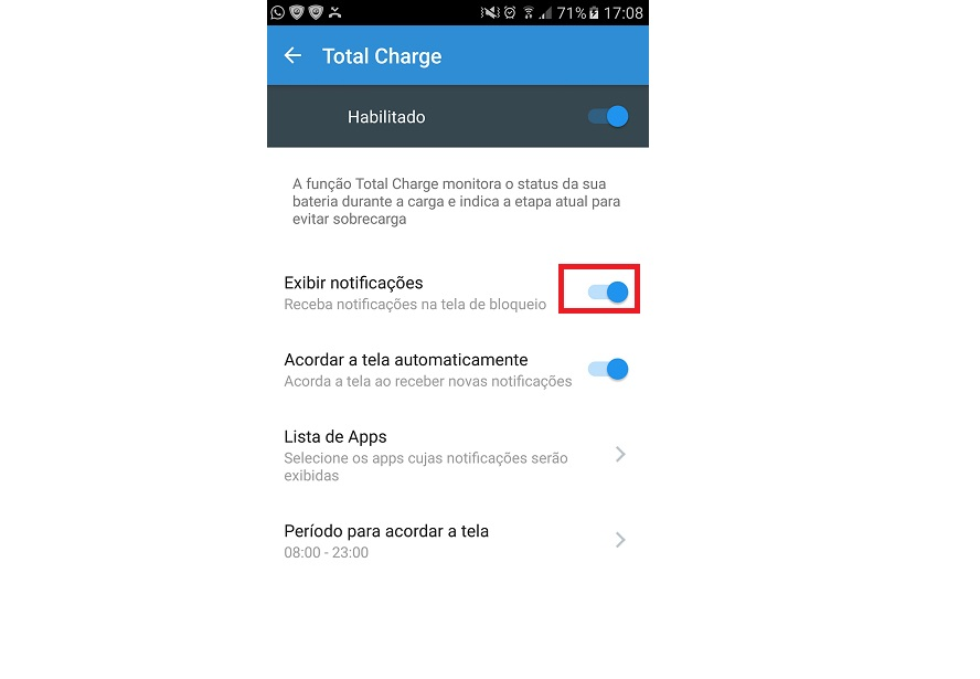 Ativar_Total_Charge_6