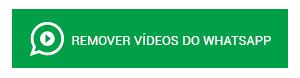 BOTAO_PT_2411_whatsapp-videos02