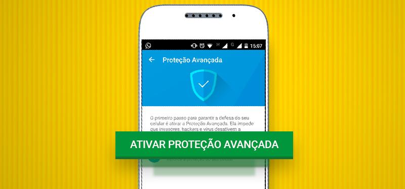 BLOG_BR_0202_protecaoavancadav3