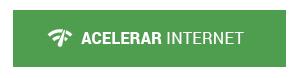 BOTAO_PT_ACELERAR INTERNET
