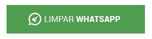 BOTAO_PT_LIMPAR WHATSAPP