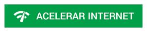 BOTAO_PT_acelerar-internet