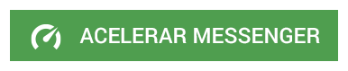 Deeplink_Acelerar Messenger