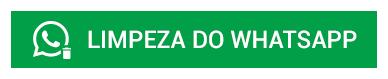 Limpeza-de-whats
