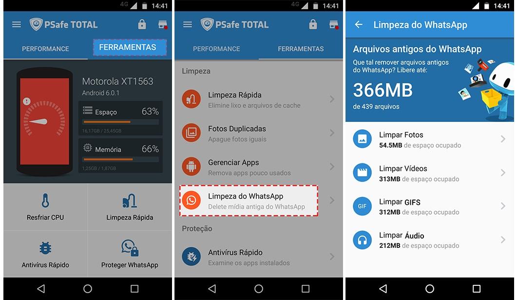 Limpeza_WhatsApp_1