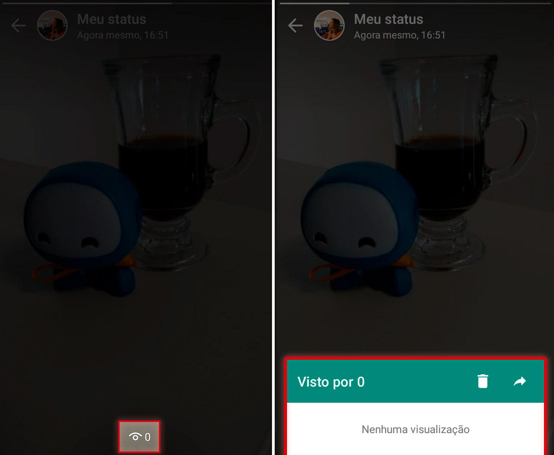 Post_claudio_whatsapp2