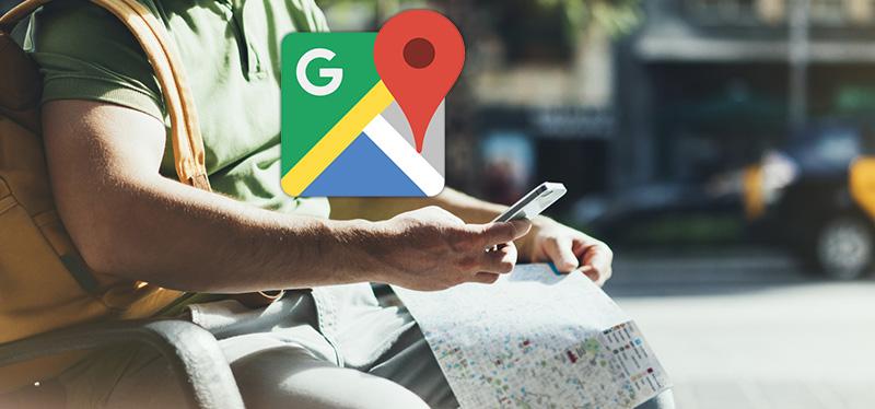 header_BLOG-PT---Como-fazer-download-de-mapas-do-Google-Maps-sem-internet