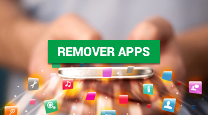 header_BR - BLOG PT -  como apagar vários apps de uma vez só