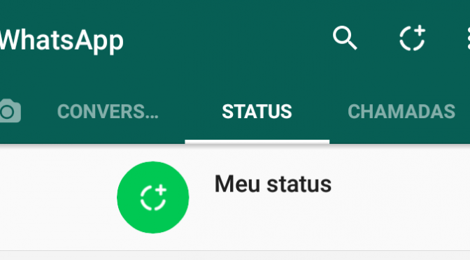 header_S12017_-_Project_4_-_Maintenance_BR_-_BLOG_PT_Controlar_Status_do_WhatsApp