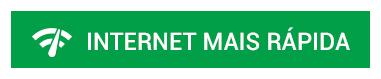 Deeplink_1104_internet-mais-rapida