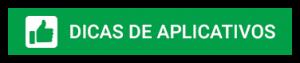 Deeplink_DICASDEAPPS