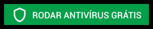 Deeplink_antivirus