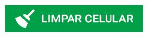 Deeplink_limpar-cel