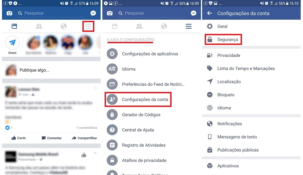 Facebook 1.1