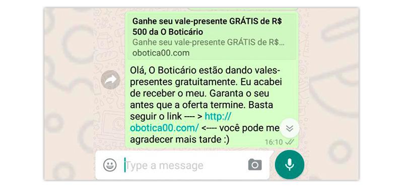 Header_PT_0404_boticario