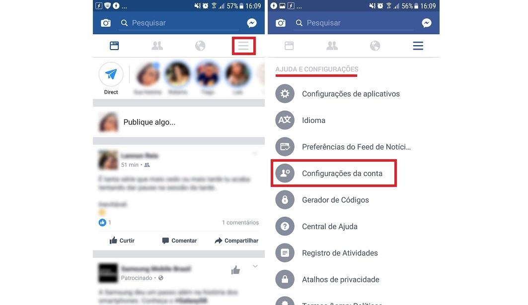facebook_app_1