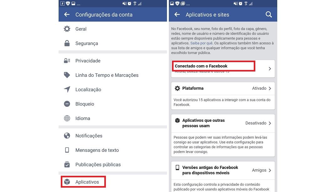 facebook_app_2