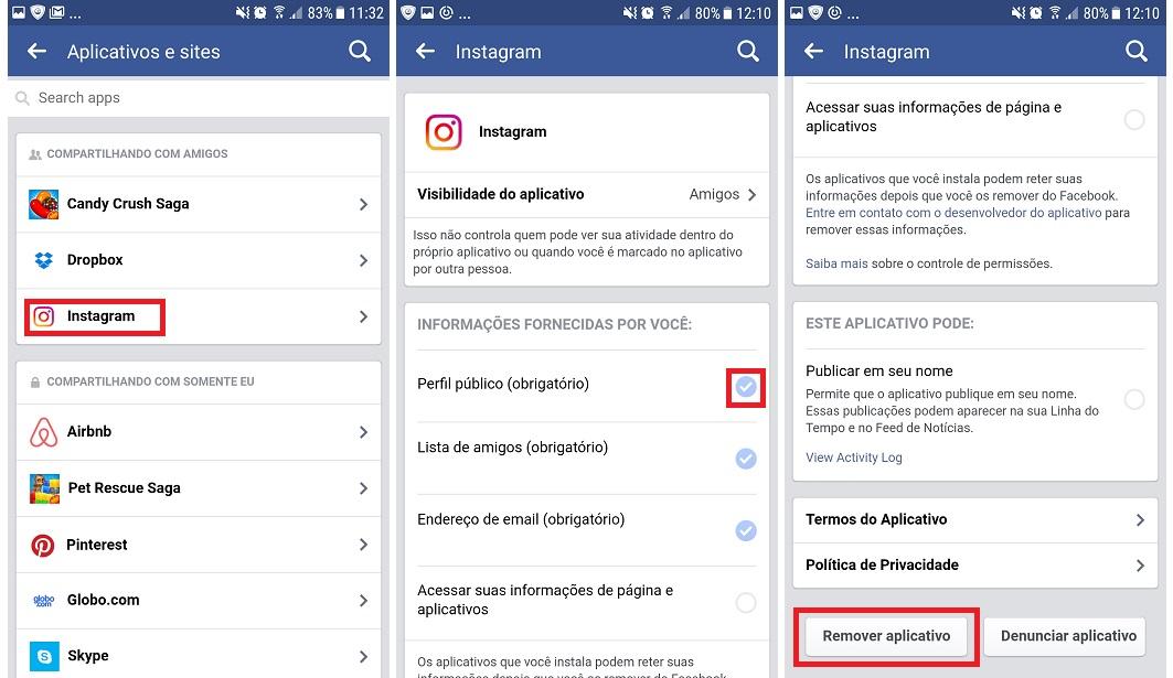 facebook_app_3