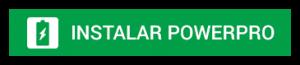 BOTAO_PT_InstalarPowerPro