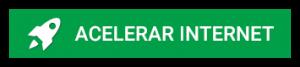 Deeplink_1104_acelerar-internet