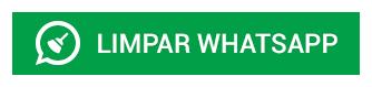 Deeplink_limpar_whatsapp
