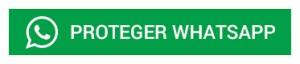 Proteger-WhatsApp