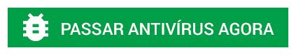 Deeplink_passar-antivirus-agora