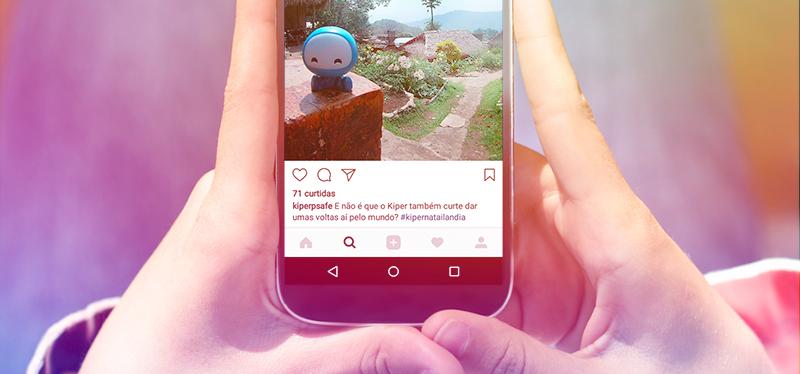 Project-4---Maintenance-BR---BLOG-PT---Como-arquivar-fotos-e-vídeos-no-instagram