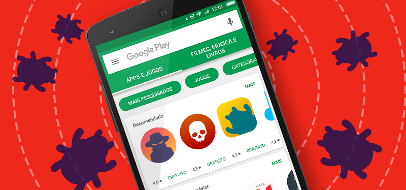BLOG_PT_1707_Apps-maliciosos-na-Google-Play