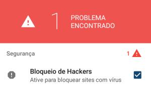 bloqueio-de-hackers