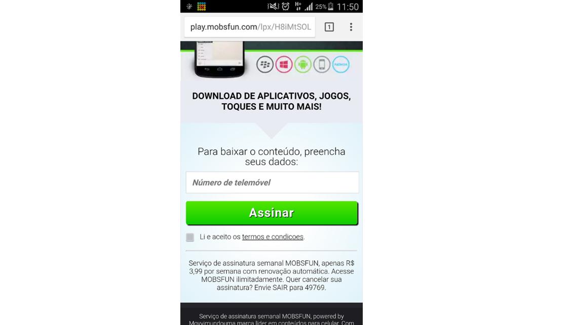 personalizar-whatsapp