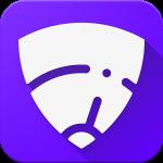 dfndr_performance_icone