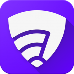 dfndr-security-icon