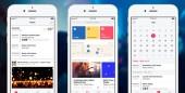 Conheça o Facebook Events: o app parceiro da sua vida social